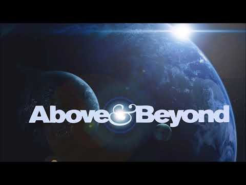 Above and Beyond-Ministry Of Sound  session part 1