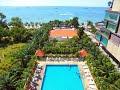 view ta lay 6 mark room 663 sea view pattaya beach rd,