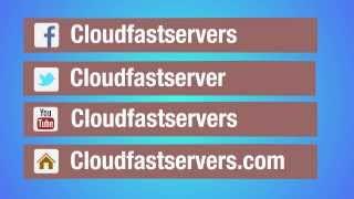 Elastix PBX VOIP Cloud VPS Server 3.0 MT