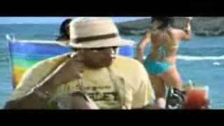 Sol & Arena Remix - Tito El Bambino feat Jadiel & Arcangel
