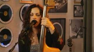 amy lavere   sun studio sessions   killing him
