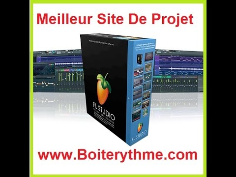 https://www.01net.com/telecharger/windows/Multimedia/edition_audio/fiches/116522.html