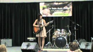 Promise!-Tivoli Skye -16-MOA