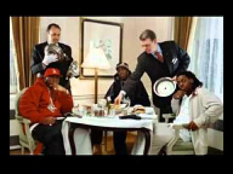 Lil Wayne - Steady Mobbin Instrumental Official AUDIO SWAPPED DOWNLOAD IN DESCRIPTION