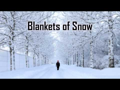 TeknoAXE's Royalty Free Music - Blankets of Snow -- Holiday/Christmas/Orchestra