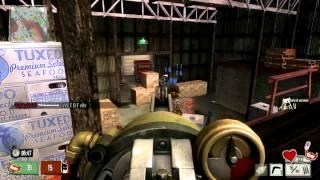 Gotham City Impostors Multiplayer DeathMatch a Squadre Gameplay Ita PC