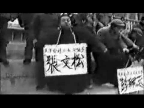 Communist Party of China  Pure Evil  中國共產黨 純粹邪惡 Chinese Communist Party
