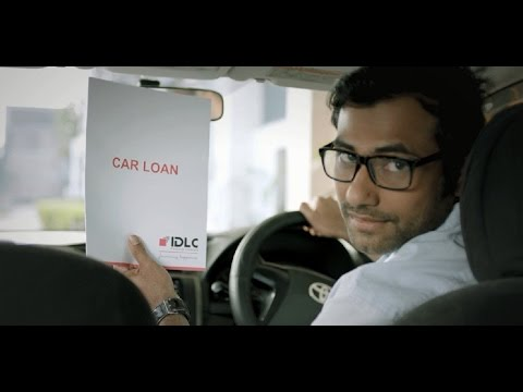Car Loan TV Commercial - YouTube