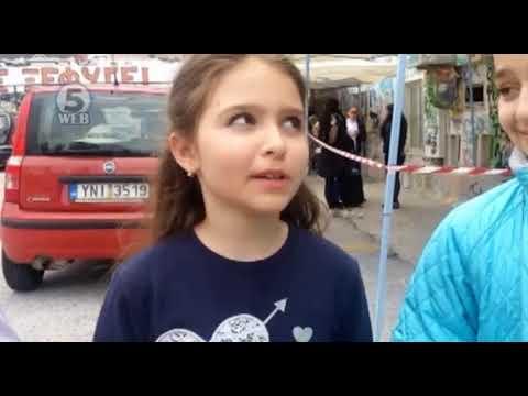 """""""Седумте џуџиња"""" од Македонија, светски шампиони во Атина"""