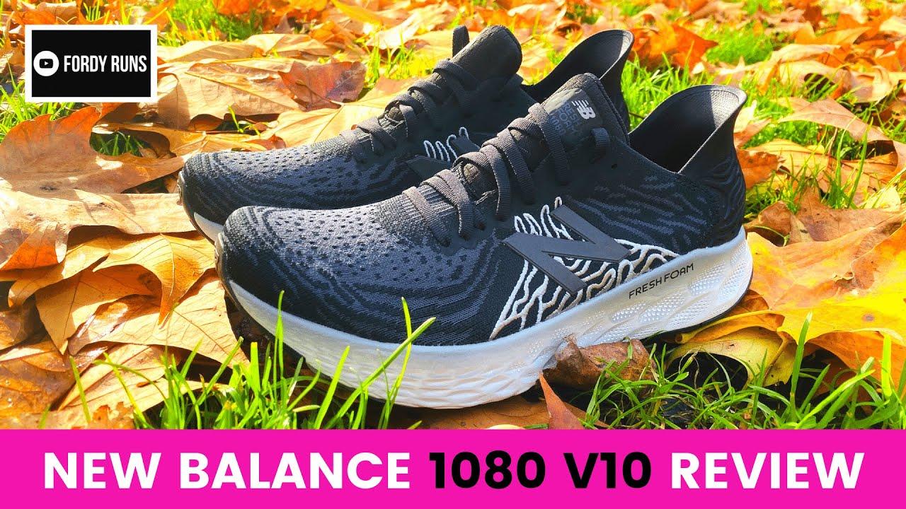 new balance nb1080