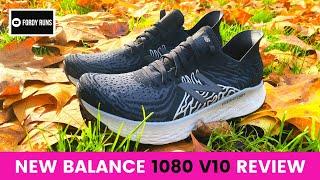new balance v10