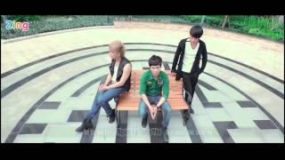 Người Lạ Từng Yêu   Lương Bích Hữu ft  Tam Hổ   (Offical MV)