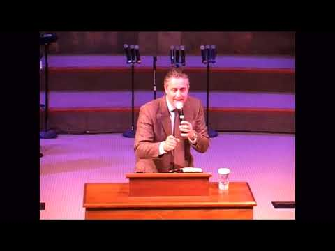 The Practice of Effective Prayer by Jason Sciscoe