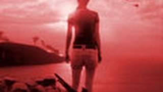 The Tomorrow Series: Il Domani che verrà - Trailer