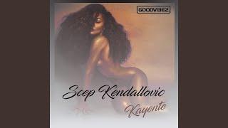 Gambar cover Kayente (feat. Zerodix)