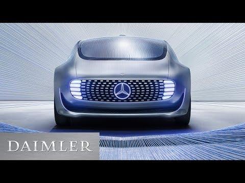 Reinventing mobility: Autonomous | CASE