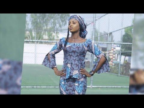 Download (Mun Dace Da Juna)Hausa Video Song 2019 Maryam Mkk Hamza Yahya