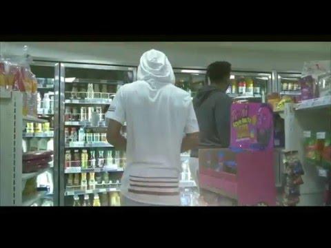 ManMan TheRapper - YNN (Music Video)