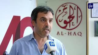 محكمة الاحتلال تجيز احتجاز جثامين الشهداء - (10-9-2019)