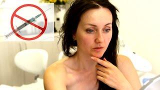 УВЛАЖНЕНИЕ надолго БЕЗ УКОЛОВ!     Косметология(Считается, что самым сильным и результативным для увлажнения лица-это биоревитализация (уколы красоты)..., 2014-09-21T06:00:02.000Z)