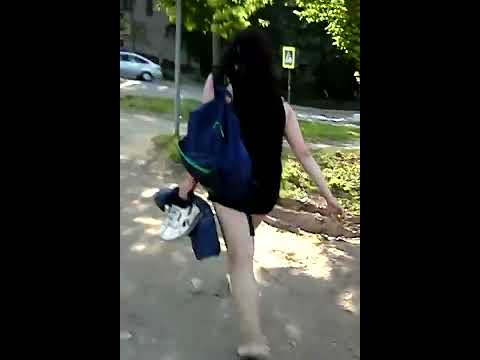 Opinion you public barefoot teen girls join