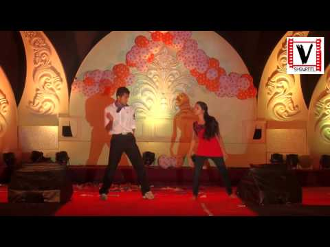 Musical Skit | Bollywood | Club TONEELSTUK | GENESIS-2k15 | ITER | SOA University