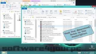 WinRAR 5 FREE Full Version Download