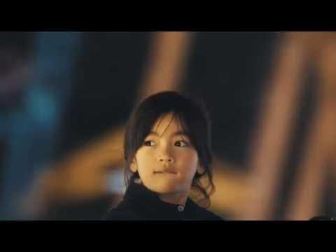 MARTINEZ - MARYAM (Official Music Video)