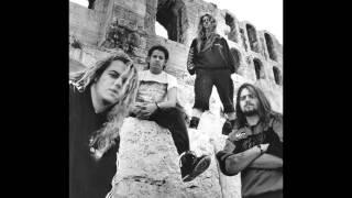 [4.35 MB] Sepultura - Territory (Lyrics)