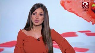 """""""حتاتة"""": توزيع الهدايا بمحطة مصر احتفالاً بعيد الأم"""