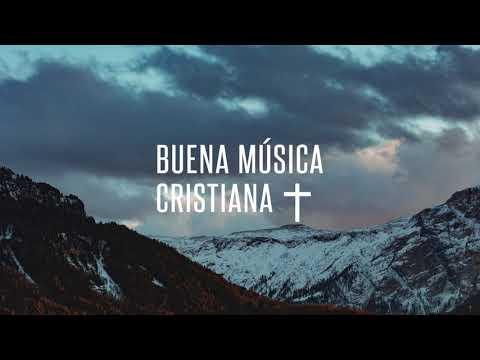 Buena Música Cristiana