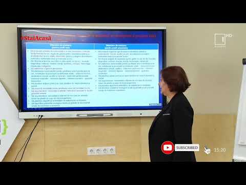 boli rare ale țesutului conjunctiv)