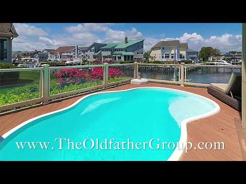 31 Alton Pt, Ocean Pines, MD 21811 MD / DE Real Estate and Home for Sale