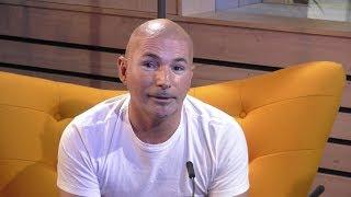 Rudolf Hrušinský (Host Frekvence 1)