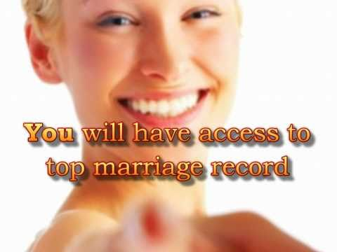 How To Find Out If Someone Is Married - Discover 3 Easy Tips