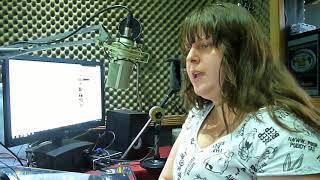 Rádio Jovem Rio - Tarde Total com Amanda Dias - 19/07