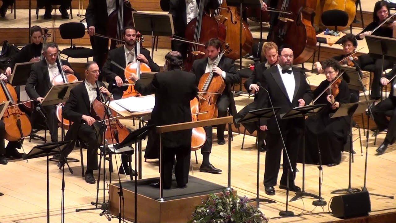 אברימי רוט | מקדש מלך | קונצרט קרליבך | Avremi Rote | Carlebach Concert