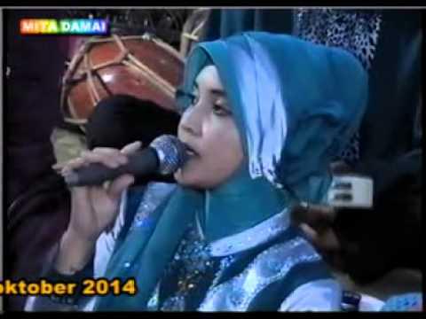 Rebana Modern AL FATTAH Sholawat Burdah