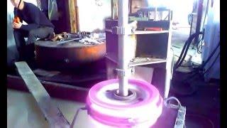 видео перец фаршированный рецепт