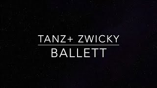 Ballett Level 1 und Level 2 - Wunderweiss - Tanz+ Zwicky