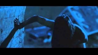Я плюю на ваши могилы 2 (2013) Фильм. Трейлер HD