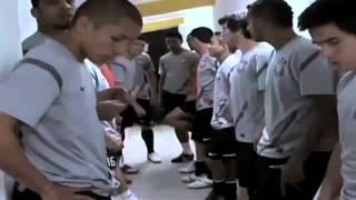 Jogai Por Nós Corinthians - Semifinal Libertadores 2012