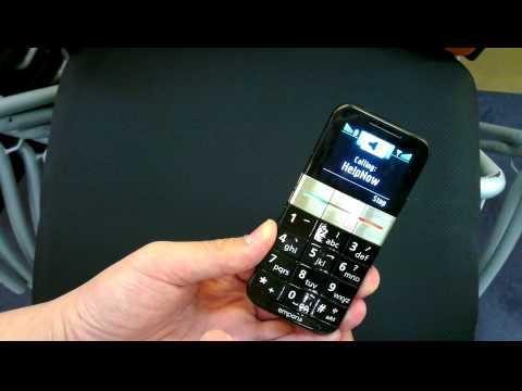 Smartone emporia helpnow ringhk.com