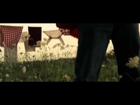 superman-el-hombre-de-acero-(man-of-steel)---trailer-|-castellano-|-(jor-el)