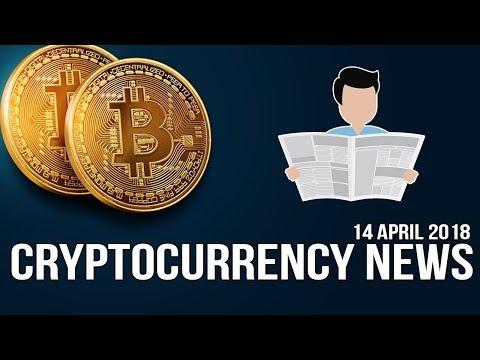 Altcoin News - John McAfee Crypto Prediction, Yahoo Japan, Youngest Crypto CEO? Futurama Conference