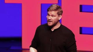 The Secret of Going Viral | Shahak Shapira | TEDxVienna