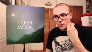 Mount Eerie- Clear Moon ALBUM REVIEW