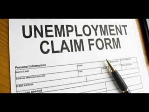 File your WA Unemployment Weekly Claim