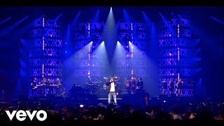 Tino Martin - Your Place Or Mine Live in de HMH)