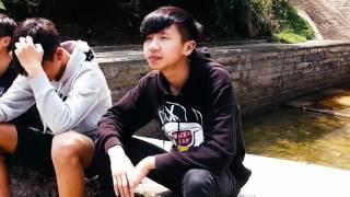 香港扶幼會許仲繩紀念學校 - 2017 航拍班影片